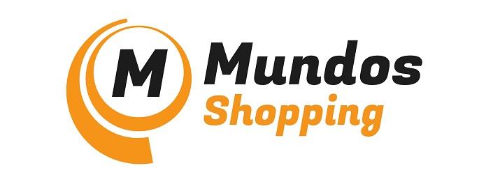 Mundos Shopping
